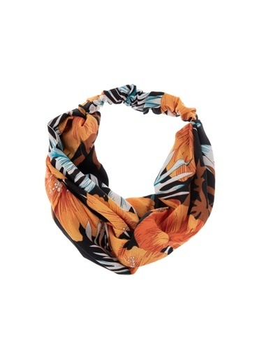 Coquet Accessories Saç Bandı Renkli